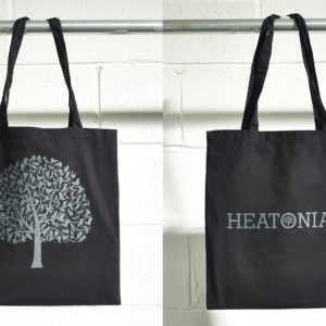 shoe-tree-heatonian-bag-web
