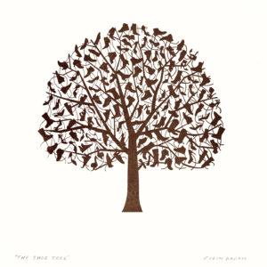 Shoe-Tree-Print-Signed-2-1440W