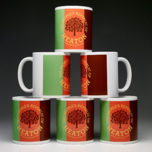 tproh-mugs-web