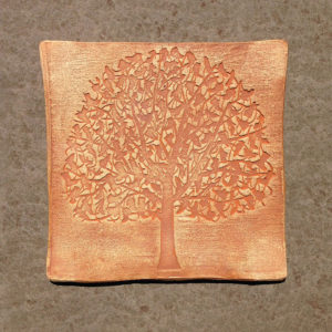 Shoe-Tree-Plaque-7-1440w